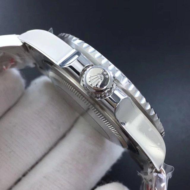 Replica Rolex GMT Master II 116710LN 4